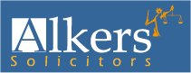 Alkers Solicitors in Lancashire