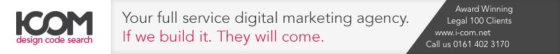 I-COM digital marketing