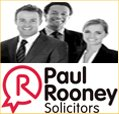 Paul Rooney Solicitors