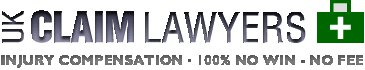 UK Claim Laywers specialise in personal injury claims