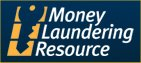 Money Laundering Resource